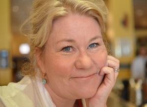 Gwen Erkonen photo